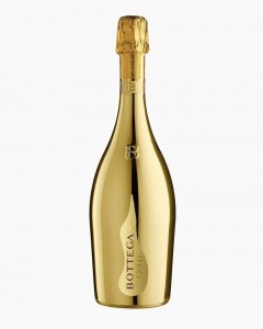 Bottega Gold Prosecco 0,75L